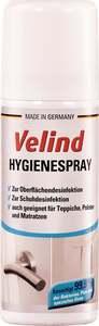 Velind Hygienespray