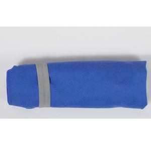 Microfaser-Sport-Badetuch 110 x 175 cm