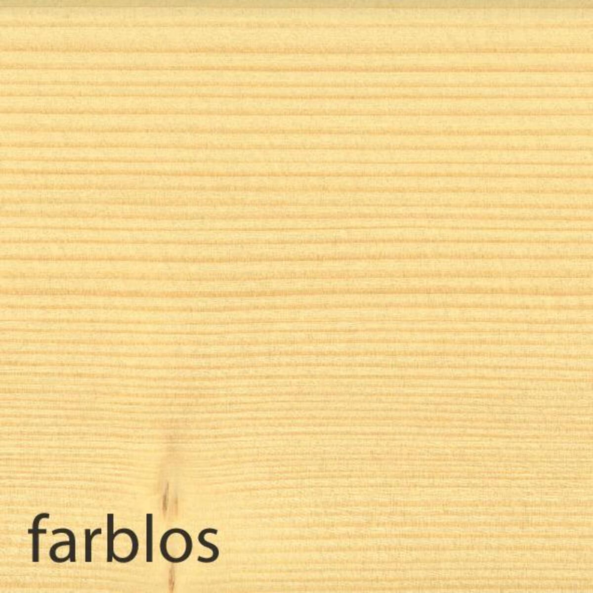 Bild 2 von BAUFIX natural Wohnraumlasur transparent