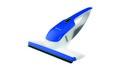 Bild 1 von CLEANmaxx Akku-Fenster-Waschsauger 3,7V weiß/blau