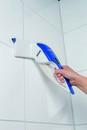 Bild 4 von CLEANmaxx Akku-Fenster-Waschsauger 3,7V weiß/blau