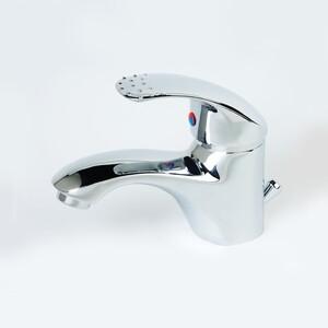 """Eisl Design-Einhebel-Waschtischarmatur """"Roma"""""""