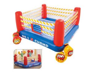 Intex Boxring Jump-O-Lene