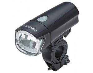 LED-Batteriescheinwerfer