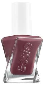 essie Gel Couture 523 not what it seems