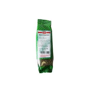 Mara Majoran 12,5 g Beutel