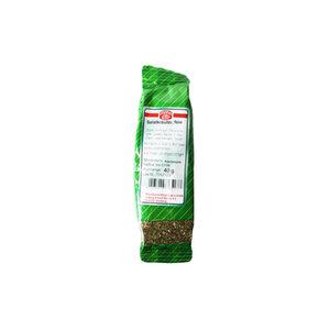 Mara Salatkräuter 40 g Beutel