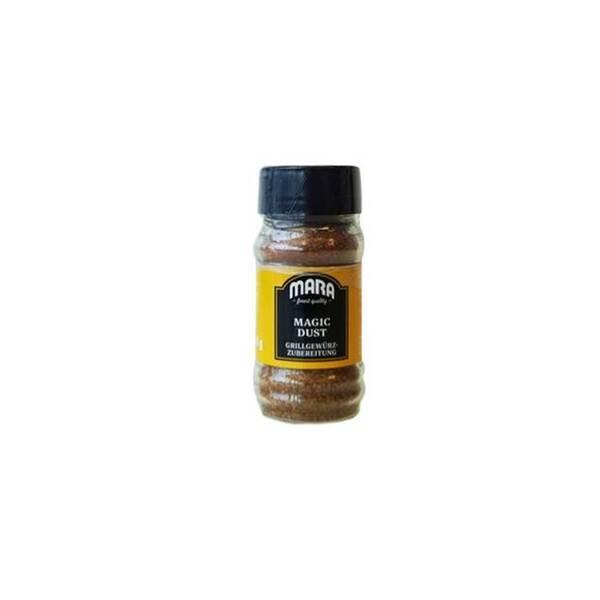Mara Magic Dust Grillgewürz 60 g