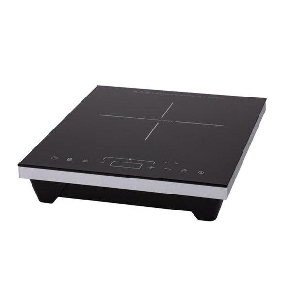 TecTro Induktionskochplatte