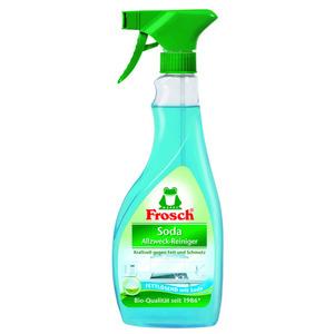 Frosch Soda-Allzweck-Reiniger
