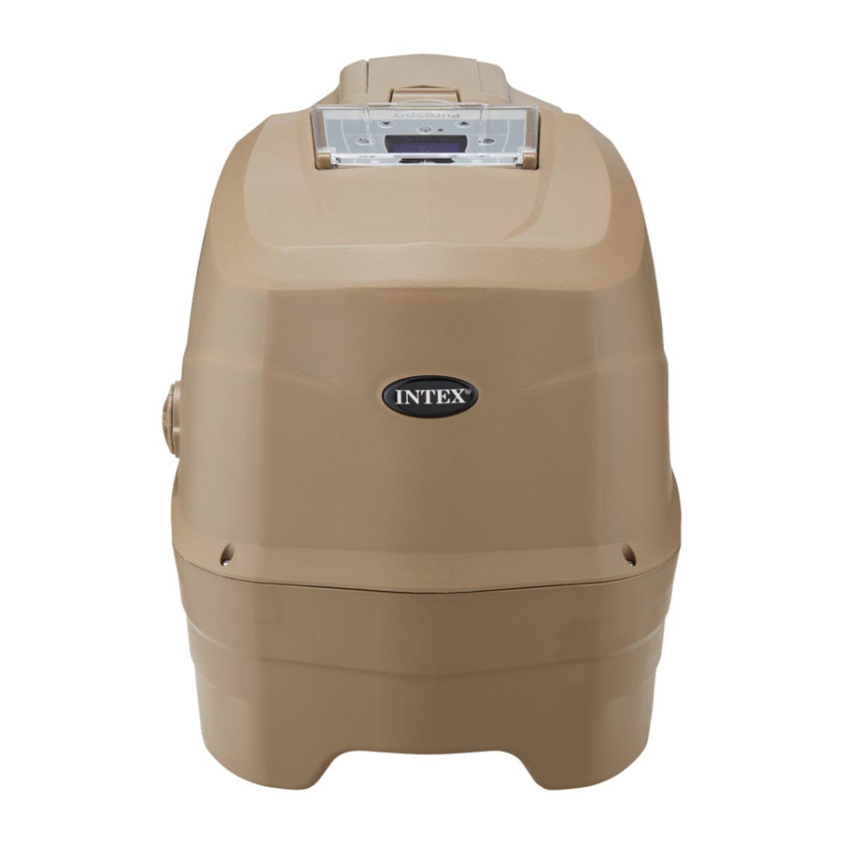 Bild 2 von Intex Pure Spa™ Whirlpool