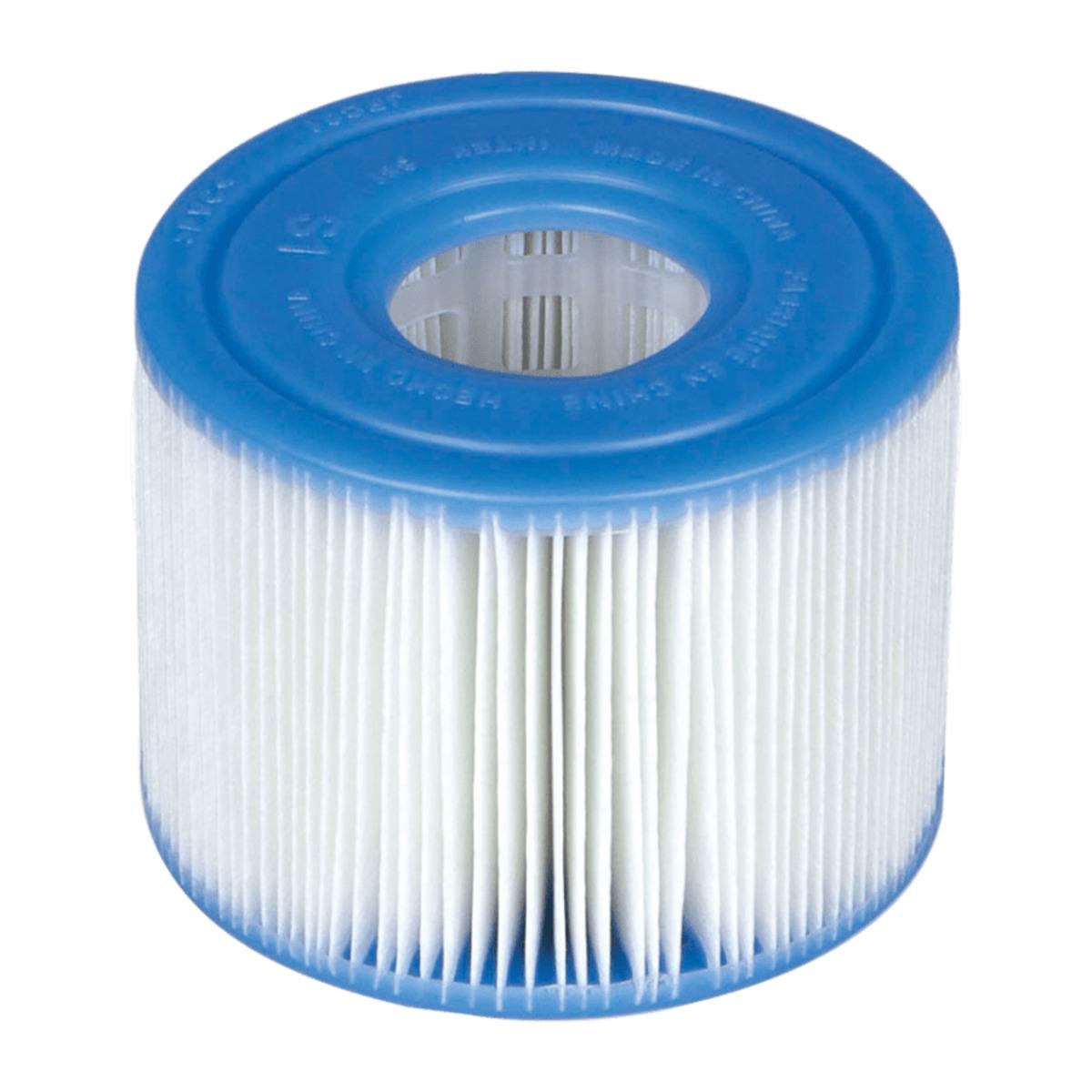 Bild 3 von Intex Pure Spa™ Whirlpool