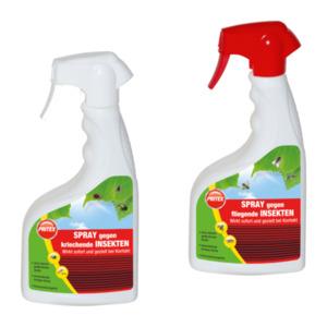 Pritex Anti-Insekten-Spray
