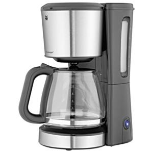 WMF Glas-Kaffeemaschine Bueno
