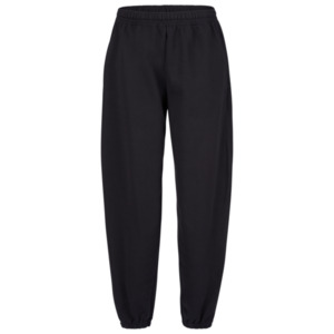 Herren-Jogginghose 2er Pack grau + schwarz XXL