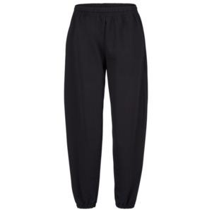 Herren-Jogginghose 2er Pack grau + schwarz L