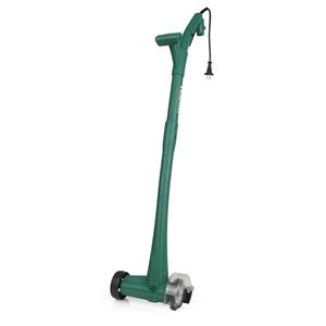 Easymaxx Fugenreiniger elektrisch 140W grün