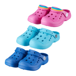 WALKX  	   Sommerclogs