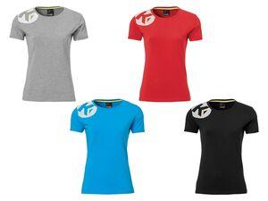 Kempa T-Shirt Core 2.0 Women