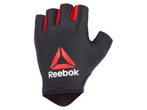 Reebok Fitnesshandschuh Training