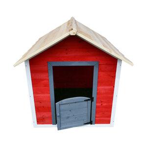 """Spielhaus Home Deluxe """"Das kleine Schloss"""""""