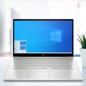 "HP Laptop ENVY 17-cg0565ng, Intel Core i5, 43,9 cm (17,3"")"