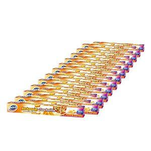 Priva Backpapierzuschnitte 30 Stück, 24er Pack