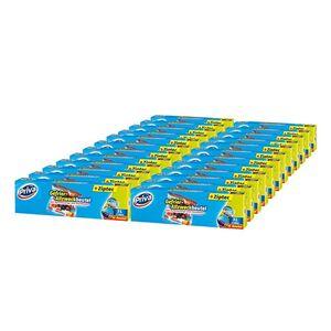 Priva Gefrier-Allzweckbeutel mit Ziptec 15 x 3 L, 24er Pack