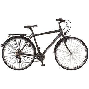 """PROPHETE ENTDECKER 20.BST.10 28"""" Herren Trekking Bike"""
