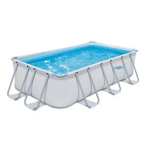 Summer Waves Elite Pool 400 x 200 x 100 cm