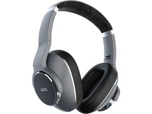 SAMSUNG Headset AKG N700NC Wireless