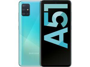 SAMSUNG Smartphone Samsung A515F Galaxy A51