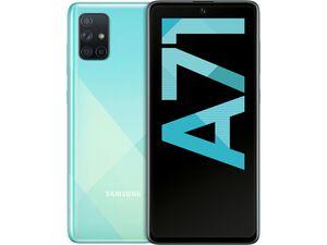 SAMSUNG Smartphone Samsung A715F Galaxy A71