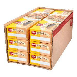 Schär Spaghetti 500 g, 6er Pack