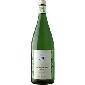 Ochsenbacher Stromberg Riesling 11,5 % vol 1 Liter