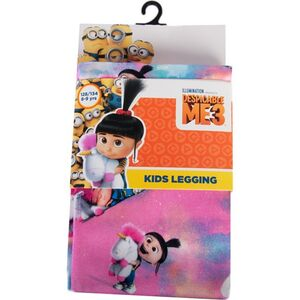 Kinder Legging