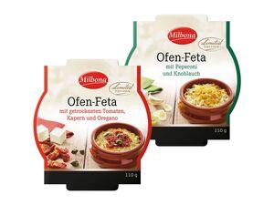 Ofen-Feta