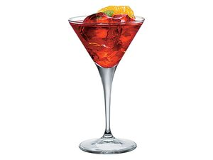 vanWell Cocktailgläser