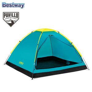 Bestway #68085 Pavillo 3-Personen-Zelt Cool Dome 3