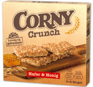 CORNY Crunch