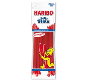 HARIBO Balla Stixx