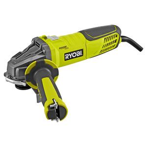 Ryobi Winkelschleifer RAG950-125S 950 W