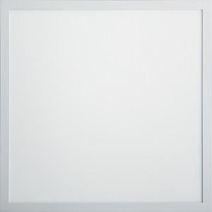 MüllerLicht LED-Panel 55 x 55 cm 2400 lm