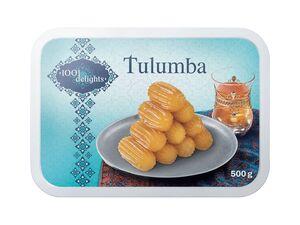 Tulumba