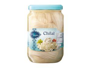 Chilal