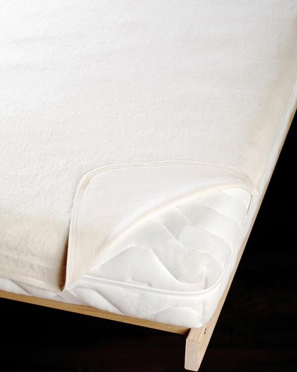 Matratze 90x190 Dänisches Bettenlager : molton matratzenauflage 90x190 kochfest von d nisches ~ Watch28wear.com Haus und Dekorationen