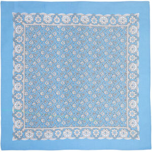 Stuco Taschentücher Bandana Tuch, Baumwolle