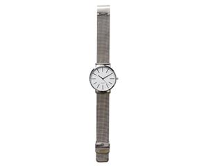 KRONTALER Armbanduhr