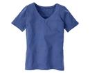 Bild 1 von blue motion Basic T-Shirts