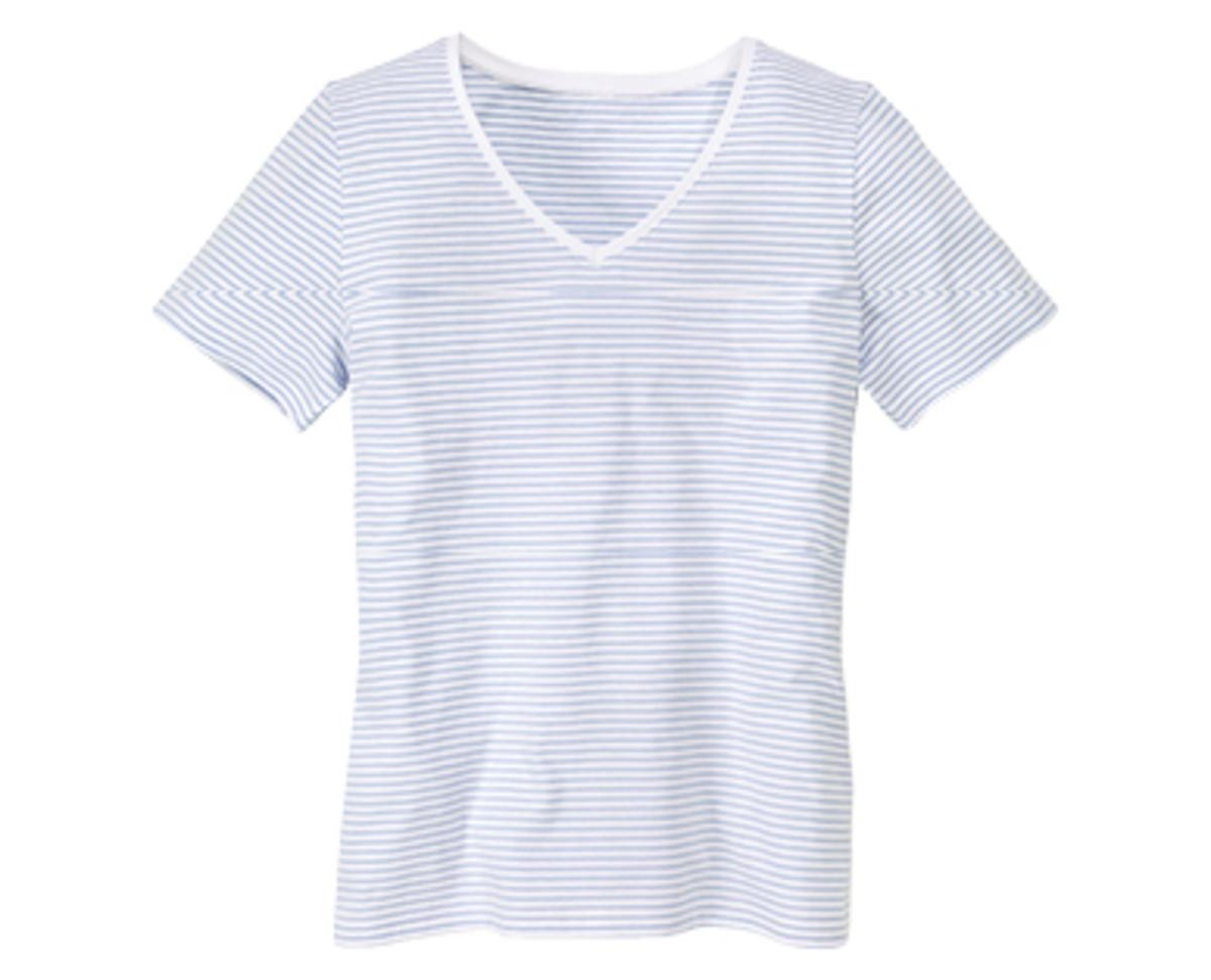 Bild 3 von blue motion Basic T-Shirts